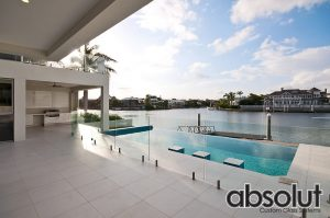 Frameless-Glass-Pool-Fencing-Surfers-Paradise