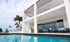 What is Checked for Glass Pool Fencing Certification in QLD