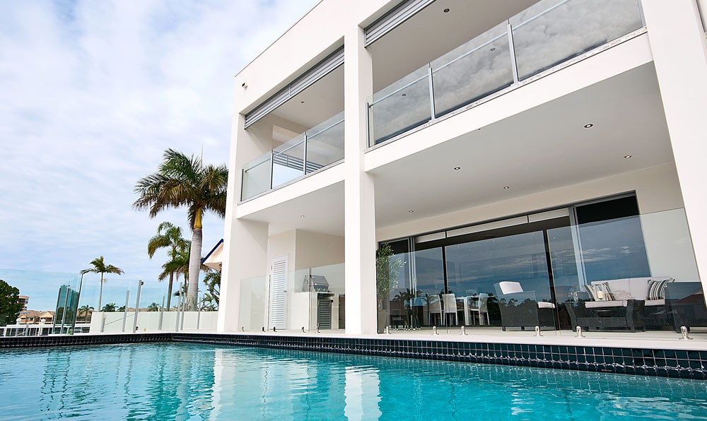 What-is-Checked-for-Glass-Pool-Fencing-Certification-in-QLD