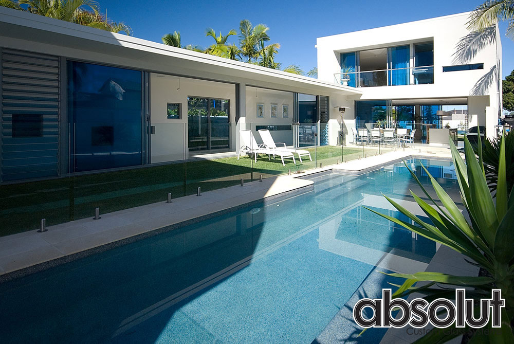 7 Questions to find out your Gold Coast Pool Budget