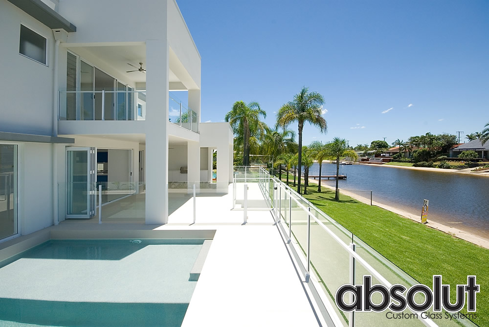 Pool Safety Certificate requirements for selling your QLD property
