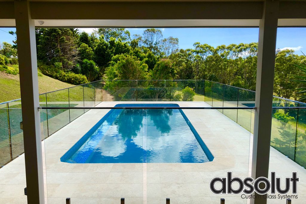 Pool Fencing - We Are The Experts