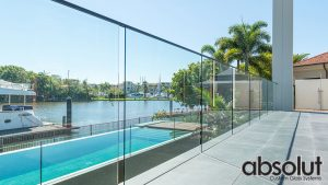 Why Select Absolut Custom Glass Systems for your Glass Fencing