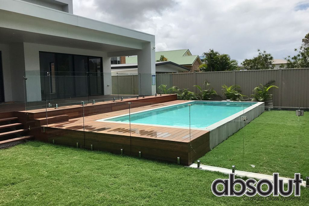 Are you looking for a glass pool fencing contractor on the gold coast