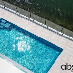 Does Building A Glass Pool Fence Improve Property Value?