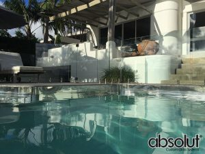 Questions You Should Ask Before Glass Fencing Your Pool