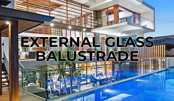 External-Glass-Balustrade-Gallery