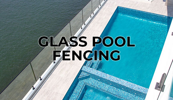 Glass-Pool-Fencing-Gallery