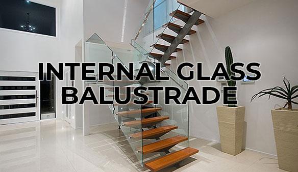 Internal-Glass-Balustrade-Gallery