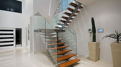 Internal-Glass-Balustrade